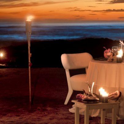 Costa Rica Honeymoon: Adventure & Romance Pairings