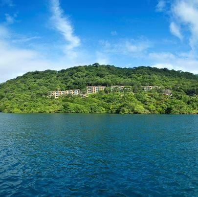 Andaz Papagayo Resort Redefines Costa Rica Luxury