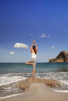 Aqua Wellness Resort