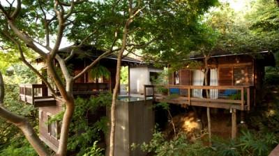 Aqua Wellness Resort Nicaragua