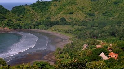 Best Nicoya Peninsula Beaches