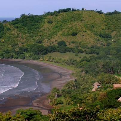 Best Beaches in Costa Rica: Nicoya Peninsula