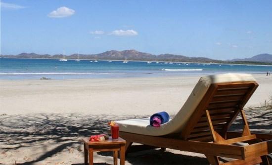 Costa Rica Spring Break Survival Guide