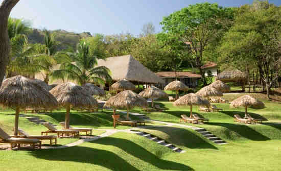10 Costa Rica Rainy Season Travel Perks