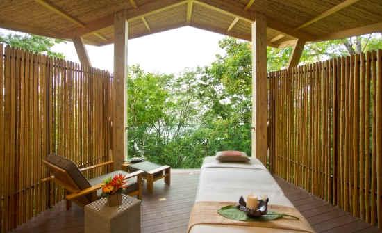 10 Costa Rica Rainy Season Travel Perks