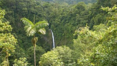 Costa Rica Highlights Vacation Package All Inclusive