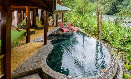 Costa Rica Honeymoon Destinations We LoveCosta Rica Honeymoon Destinations We Love