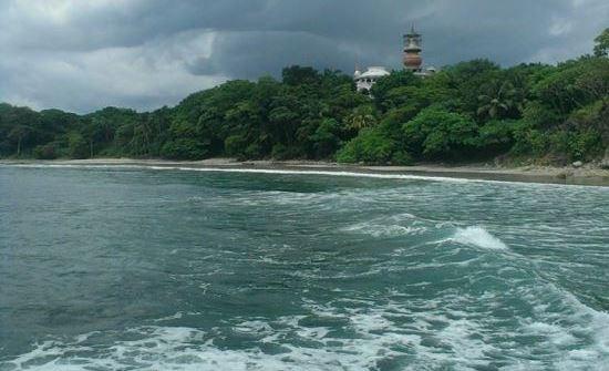 A Costa Rica Blue Zone Retreat on the Nicoya Peninsula
