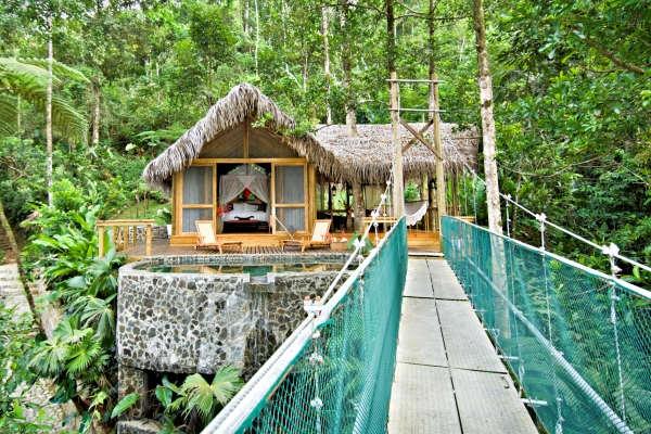 Days Of Adventure Nights Of Romance Costa Rica Vacation