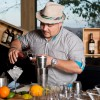 Meet Master Mixologist of Andaz Resort