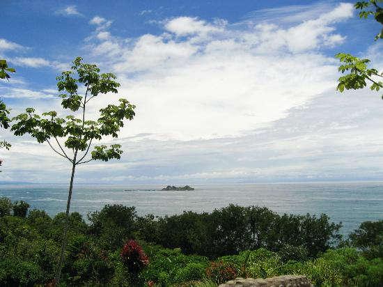 Stay at La Cusinga Lodge, Costa Rica