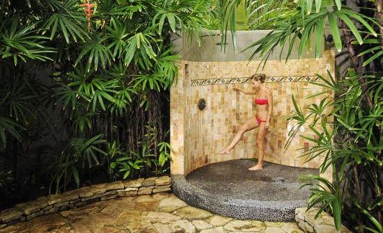 Stay at Latitude 10 Resort, Costa Rica