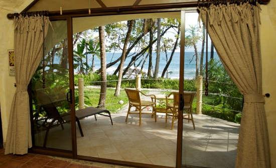 Stay at Ylang Ylang Beach Resort, Costa Rica