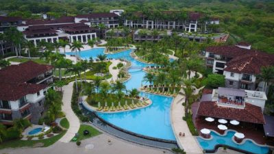 JW Marriott Guanacaste Resort