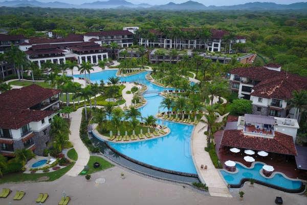Jw Marriott Guanacaste Resort Amp Spa Costa Rica Experts