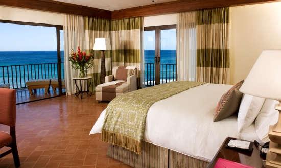 JW Marriott Guanacaste Resort, Costa Rica
