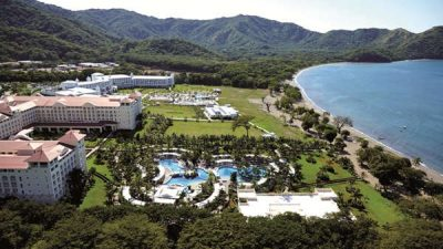 RIU Guanacaste All Inclusive Resort