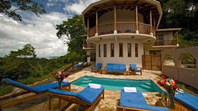 Recreo Villas, Costa Rica