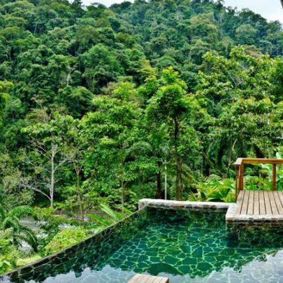 Top 9 Costa Rica Honeymoon Bungalows & Suites
