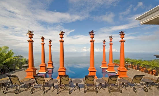 Top 9 Costa Rica Honeymoon Bungalows & Suites