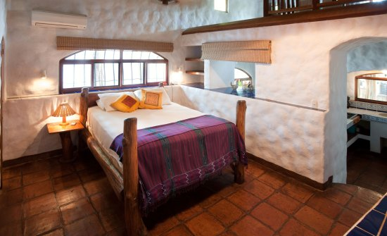 Sueno del Mar Bed and Breakfast