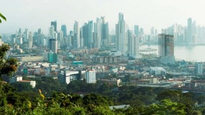 Top Things to Do in Panama City, Panama