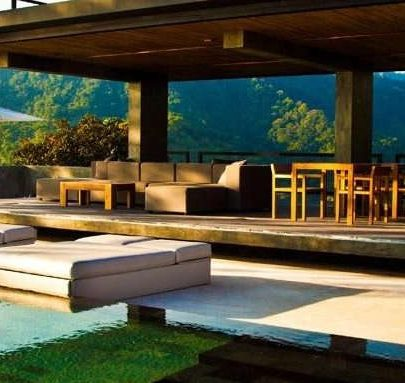 Top 6 Costa Rica Luxury Resorts