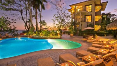 Best Places To Stay In Costa Rica Costa Rica Experts