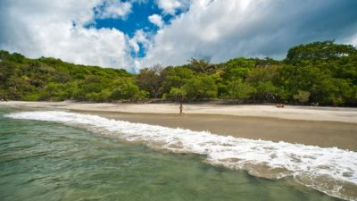 Best Costa Rica Beach Vacation Package