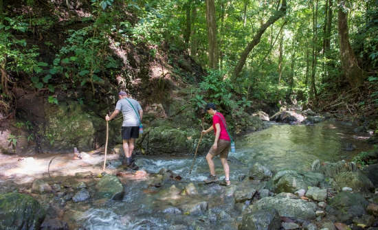 How to Maximize Your Costa Rica Vacation Time