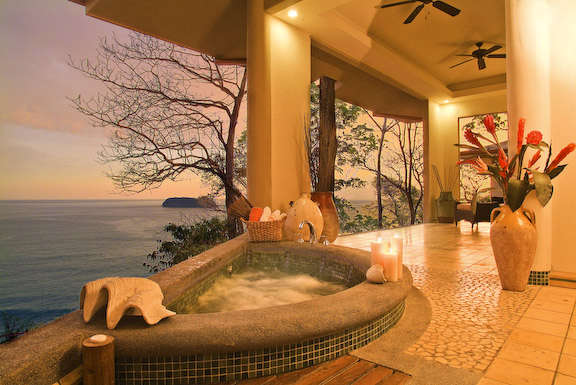 Arenas Del Mar Beach And Spa Hotel Costa Rica Experts