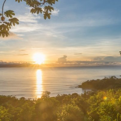 7 Things to Know Before Visiting the Osa Peninsula
