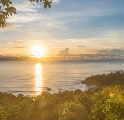 Things to Know Before Visiting the Osa Peninsula