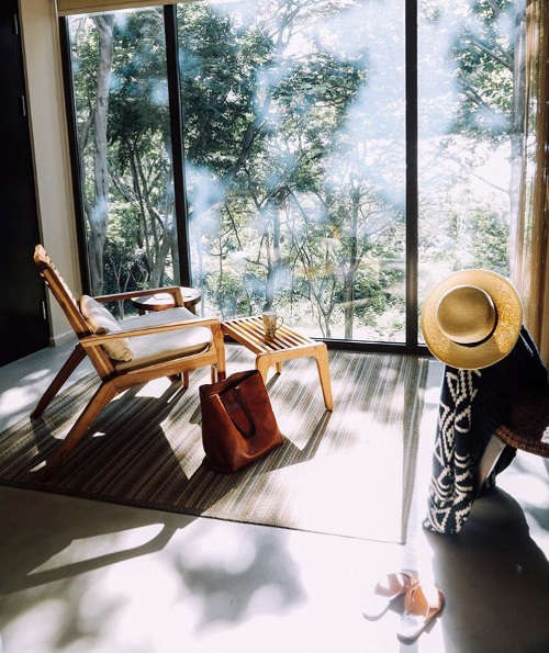 Andaz Resort Inspires Trending Travel Bloggers