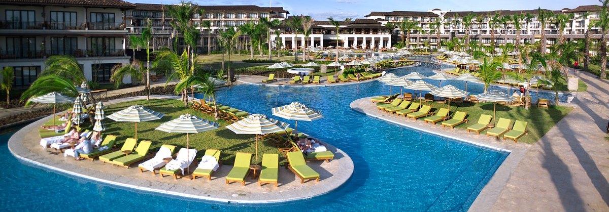 7 Best Family Resorts In Costa Rica Costa Rica Experts