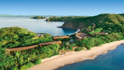 Guanacaste Getaway Costa Rica Vacation Package