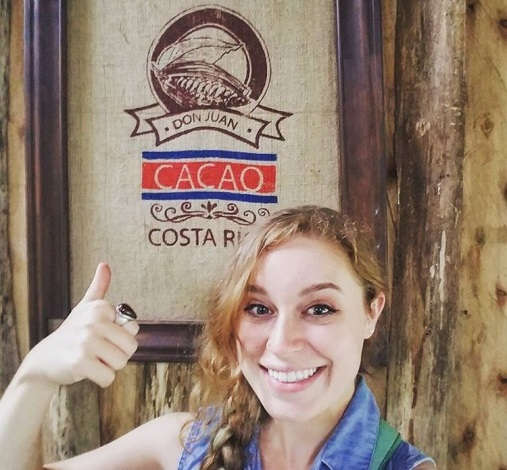 My Grand Tour of Costa Rica in 10 Days