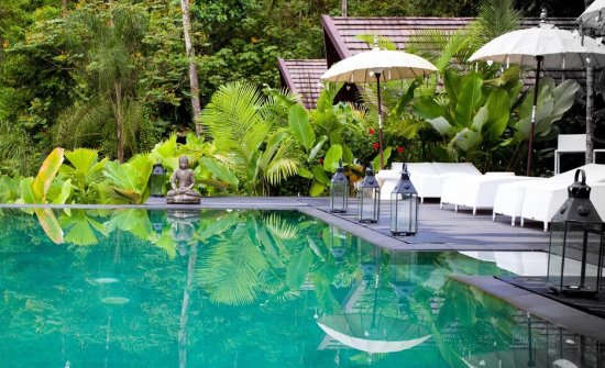 Costa Rica Adults Only Resorts 26