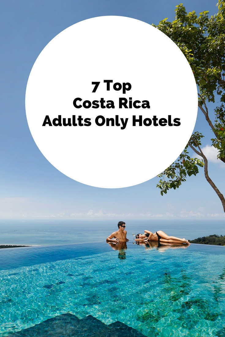 costa rica adult vacations jpg 422x640