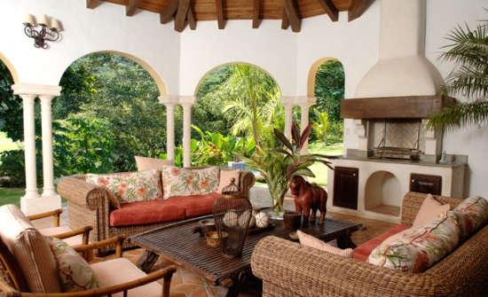 Los Suenos Resort & Marina, Costa Rica