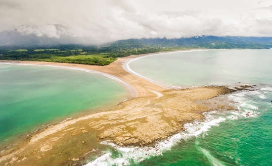 Costa Rica Whale Watching Tour Guide: Where To Go When