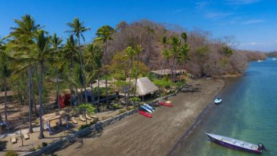 Barefoot Luxury Costa Rica Vacation