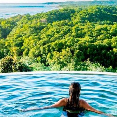 6 New Costa Rica Hotels We Love