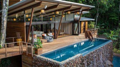 Isla Palenque Resort Panama