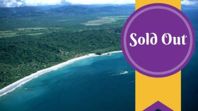 Eco Holiday in Costa Rica