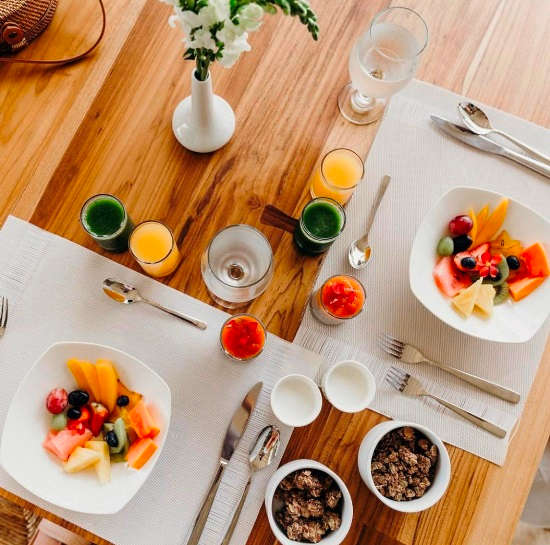 6 Top Costa Rica Wellness Resorts & Retreats