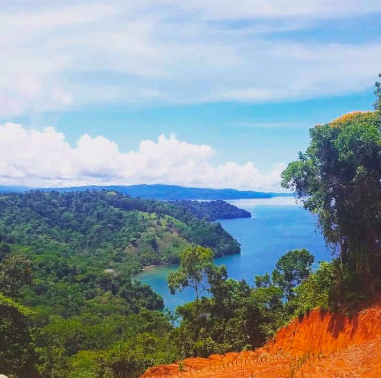 My 8-Day Luxury Adventure in Costa Rica
