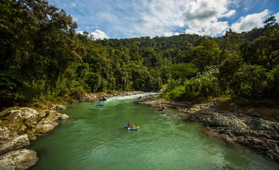 Best Things to Do in the Central Valley, Costa Rica