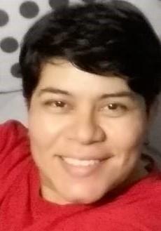 Elsa Costa Rica Experts