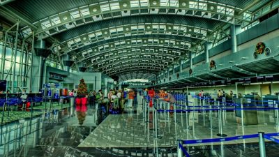 The Complete Guide to Costa Rica Airports and Flights